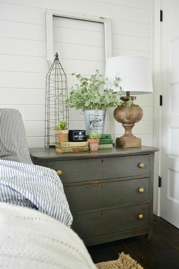 Best Nightstand Farmhouse Bedroom Furniture Bedroom 640 x 480