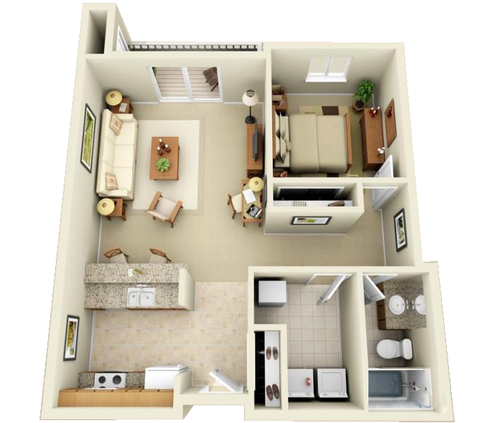Luxury 1 2 And 3 Bedroom Apartments In Indianapolis In Indianapolis Indiana Apar Eclectic Master Bedroom Sims House Design Romantic Bedroom Wall Decor