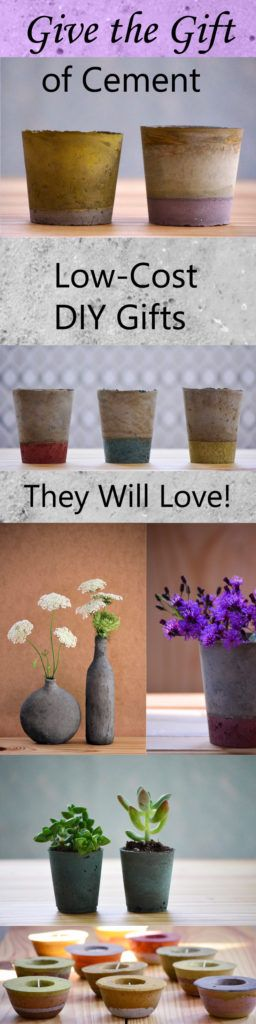 Diy concrete and cement gift ideas by the happy tulip fall for diy diy concrete and cement gift ideas by the happy tulip fall for diy diy solutioingenieria