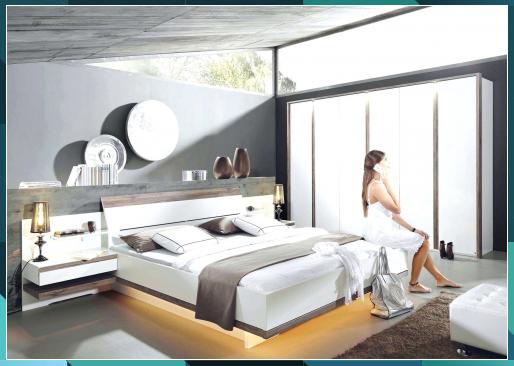 Grunde Warum Menschen Schlafzimmer Mogen Dach Dekoration Hochzeit Saal Grunde Warum Menschen Schlafzimmer In 2020 Schlafzimmer Ideen Schlafzimmer Einrichten Zimmer