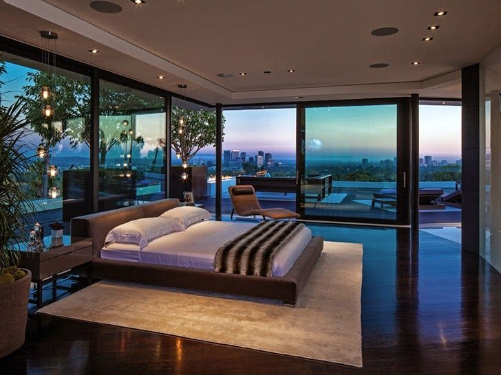 Fancy Houses Inside Fancy House Interior Fancy House Pictures Fancy Modern Houses Fancy House Liv Luxury Bedroom Design Mansion Bedroom Luxurious Bedrooms