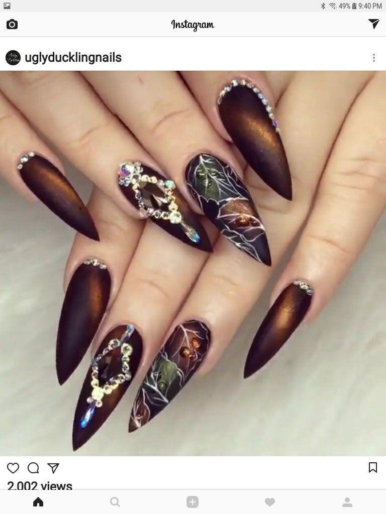 Pelikh ideas nails nail me pretty in pinterest nails