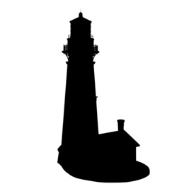 Lighthouse Clipart 211 Lighthouse Clip Art Lighthouse Clipart Lighthouse Light Icon