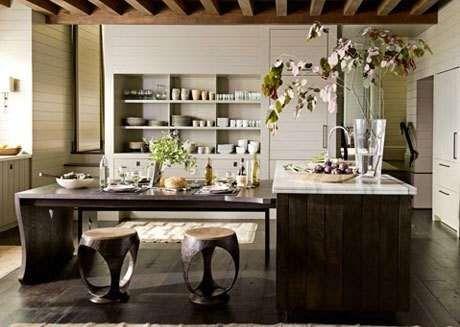 Le cucine di design più belle del mondo | Mario Cucine per nuova ...