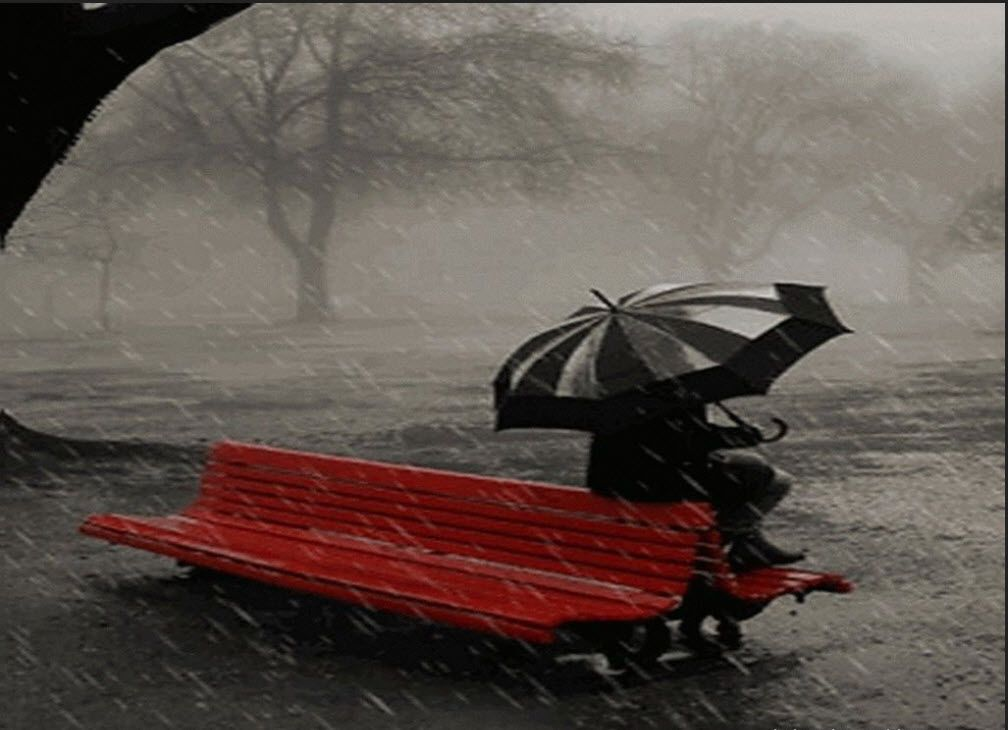 Image result for beautiful rainy seasons wallpapers
