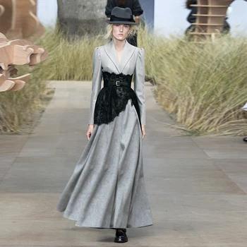 pinpatricia endris on fashion ideas  vintage dresses