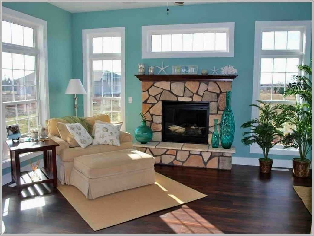 image result for behr coastal paint colors 2018 beach on beach house interior color schemes id=68627