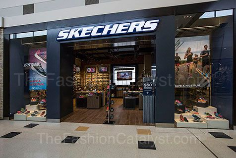 modern style unequal in performance provide plenty of Skechers Perth Has Opened At Joondalup Lakeside Shopping ...