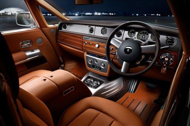1 8 Scale Rolls Royce Cullinan Replica Costs More Than A Real Car Rolls Royce Phantom Rolls Royce Phantom Coupe Rolls Royce