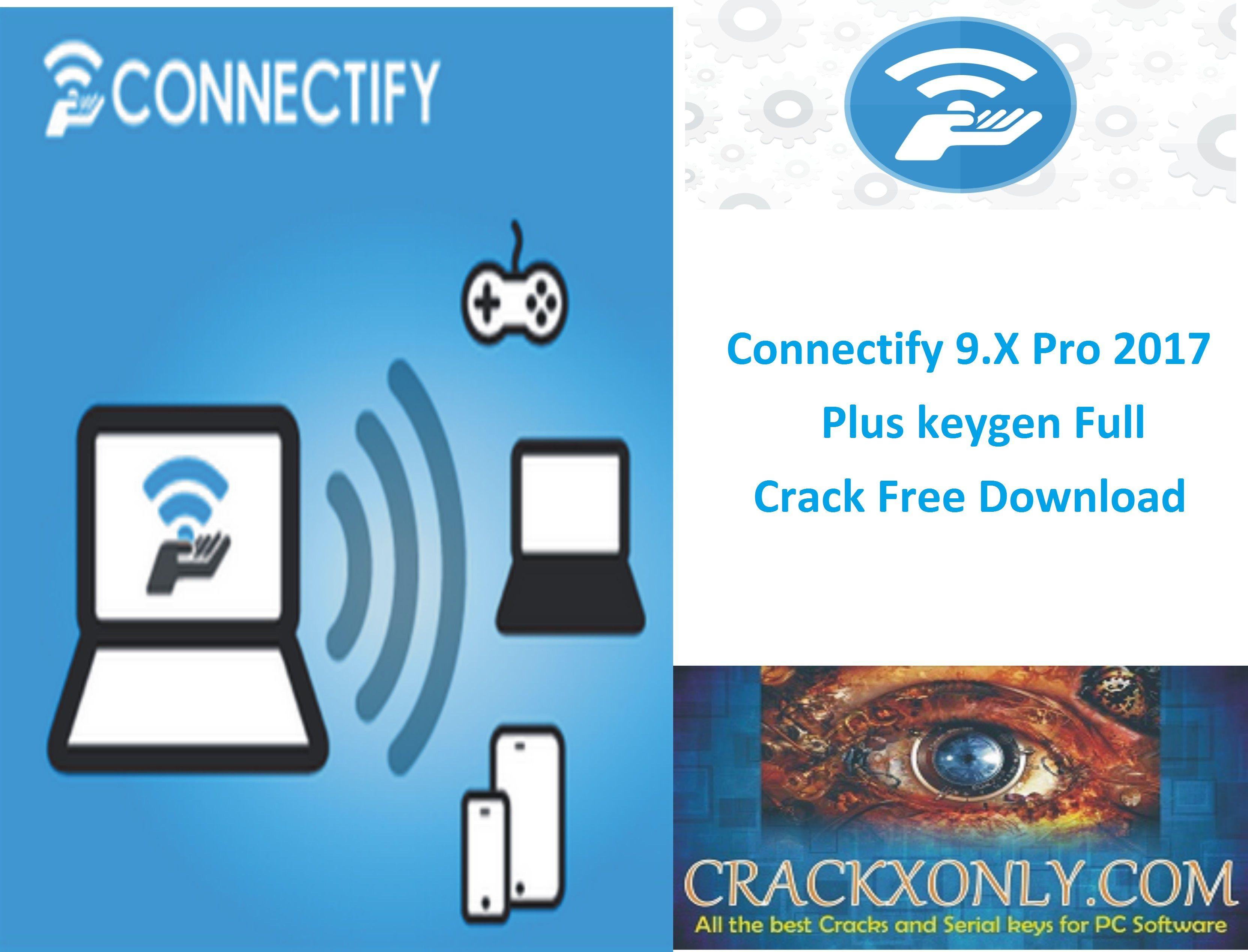 Download manycam enterprise 5 0 5 2 multilingual - Connectify Hotspot 2017 Pro Crack Activator Full Free Download Connectify Hotspot 2017 Pro Crack Connectify Hotspot 2017 Pro Activator Full Free