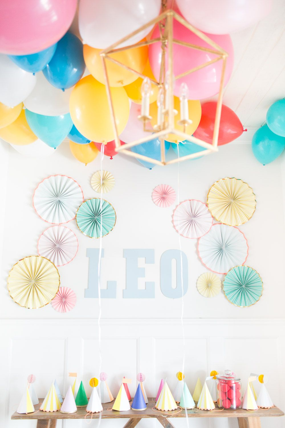 Jillian Harris Leo\'s Birthday | p a r t i e s | Pinterest | Jillian ...