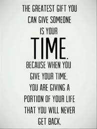 Giving Back To The Community Quotes Image Result For Giving Back To The Community Quotes  Life Hacks .