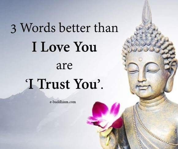 Quotes By Buddha: Pin By Devasena Sana On INSPIRATIONAL QUOTES