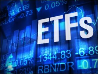 Listed equity options cease trading
