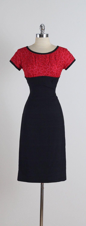 30 Sale Scarlet Invitation Vintage 1960s Dress Vintage Formal Dress 5107 Vintage Dresses 1960s Silk Cocktail Dress Designer Evening Dresses [ 1498 x 570 Pixel ]