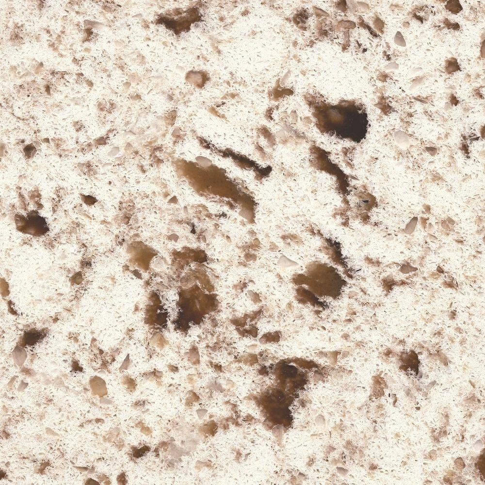 Picture Collection Website Quartz Countertop Sample in Seleno