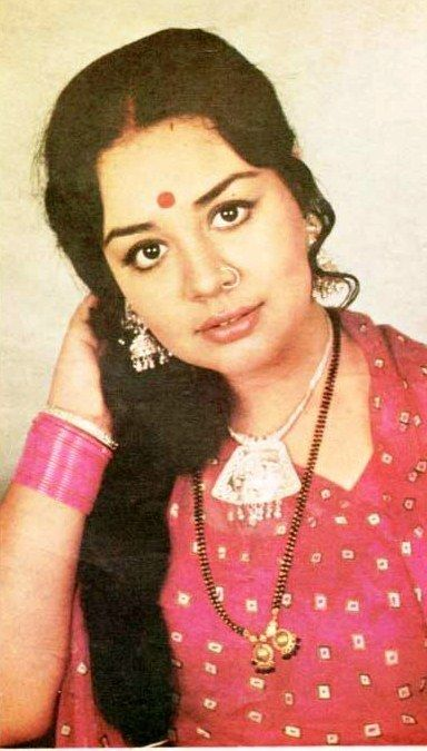 farida jalal son