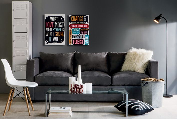 Mr price home 2012 winter catalogue visit our website www for Home interior website