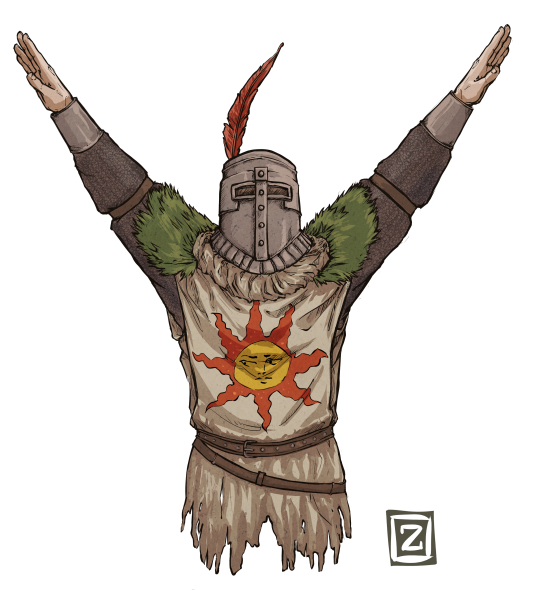 Solaire Of Astora Dark Souls Solaire Dark Souls Characters Dark Souls Tattoo