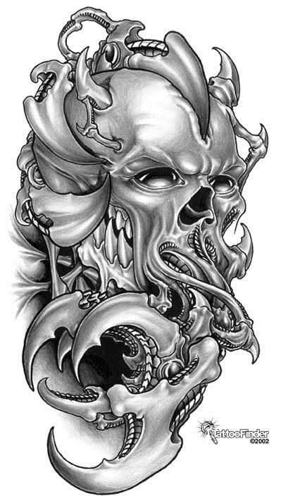 free cool tattoo design ideas for men and women - Tattoo Design Ideas