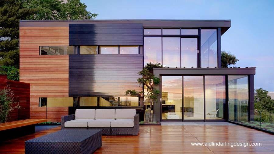 Resultado de imagen para maquetas de casas minimalistas for Casa minimalista maqueta