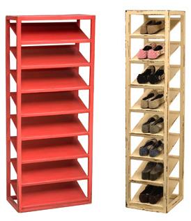 25 Awesome DIY Garage Storage And Organization Ideas | Garage ...