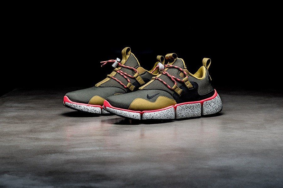 Nike in FarbenPOP Knife taucht bunte Pocket DM seinen 1cJlFTK