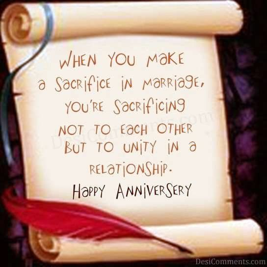 Wedding Happiness Quotes: Special Days And Times