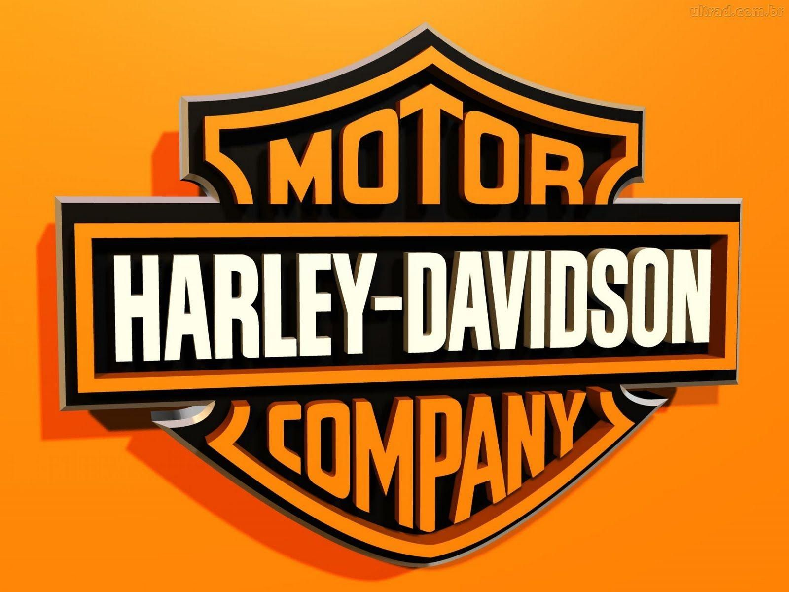 Harley Davidson Logo Wallpapers Wallpaper Cave In 2020 Harley Davidson Logo Harley Davidson Wallpaper Harley Davidson
