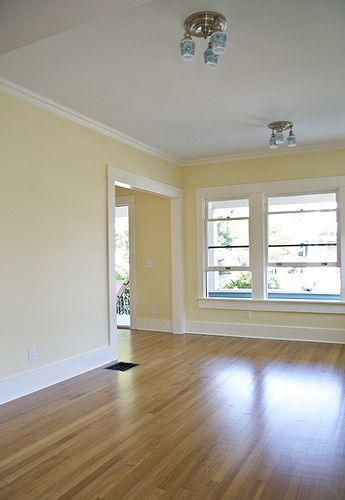 Recommend Your Yellow Paint Paint Colors For Living Room Yellow
