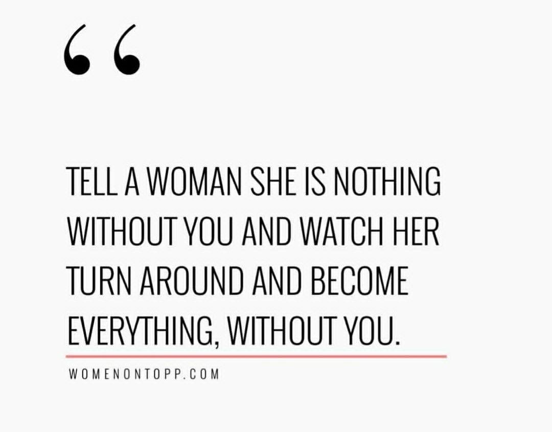 Pin By Melissa Mccaleb On Female Empowerment