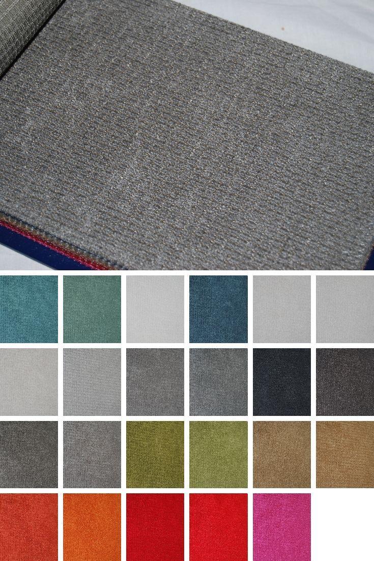 LULA' - Tessuto per divani poltrone 100% poliestere anti ...