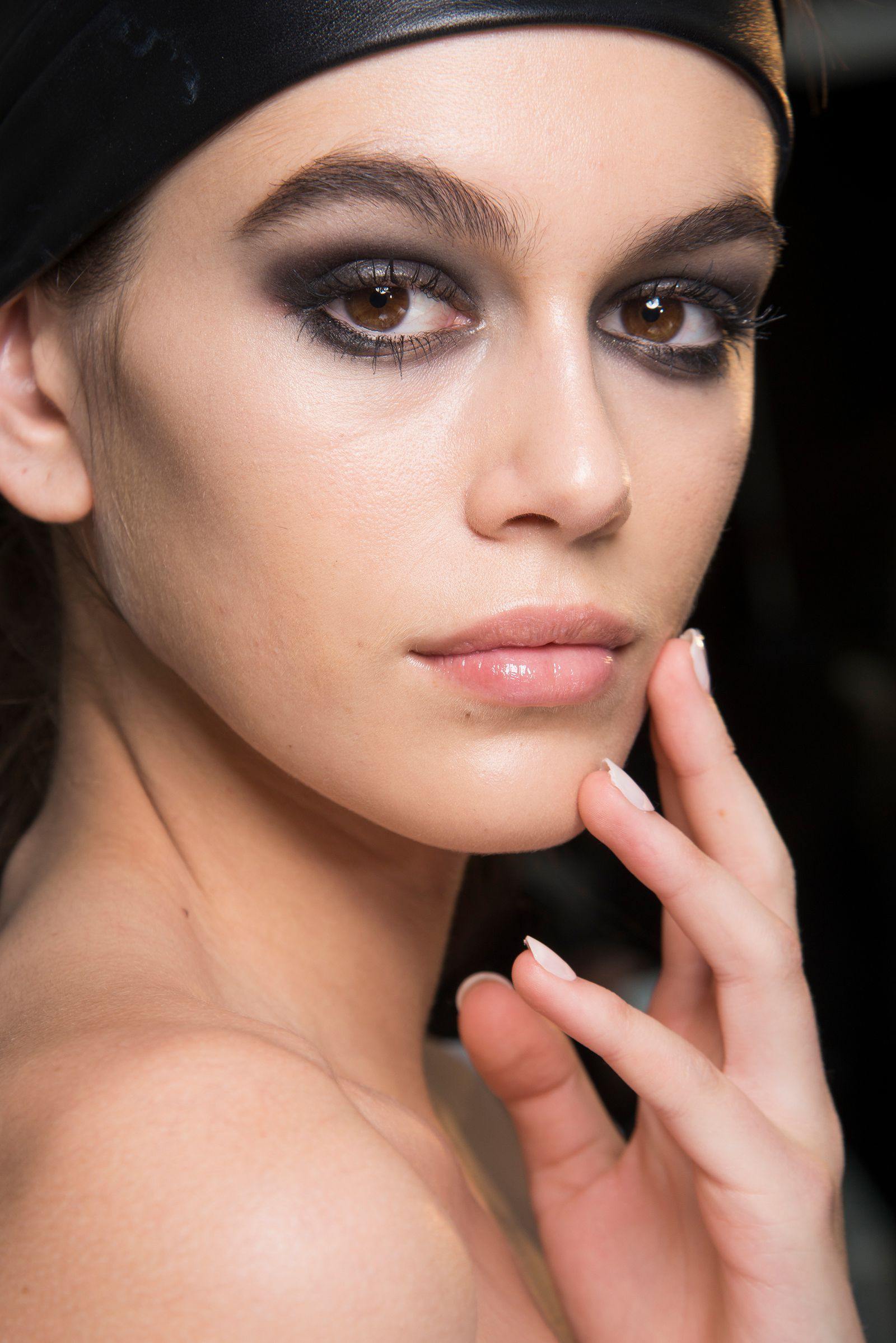 Forum on this topic: The Best Makeup Hair Trends for Fall , the-best-makeup-hair-trends-for-fall/
