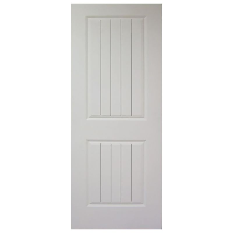 Hume Doors Timber Alpine Alp Internal Door Internal Doors Installing French Doors