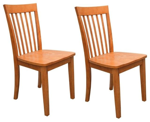 Astonishing Heavy Duty Dining Chairs Study Chair Wooden Dining Inzonedesignstudio Interior Chair Design Inzonedesignstudiocom