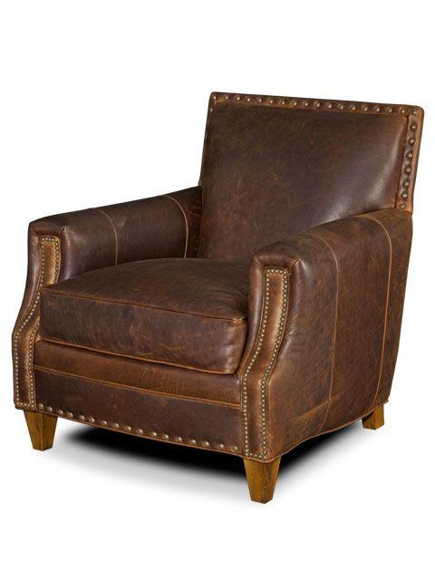 Bradington Young S Wykeham Stationary Chair 8 Way Tie