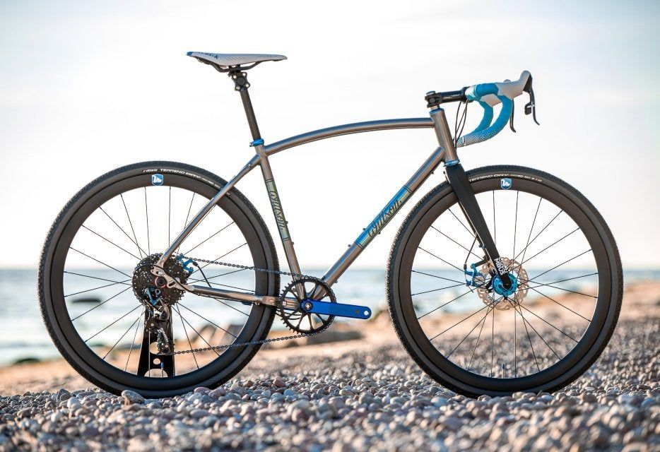 Pin By Charles Walker On Bike Stuff Bicycle I Want To Ride My