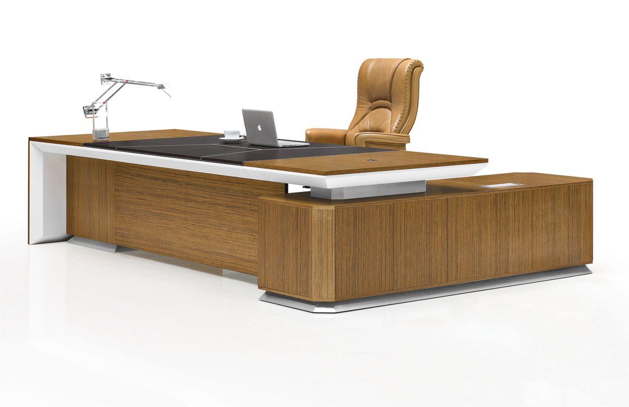 large office desks. 55+ Large Office Tables - Home Furniture Desk Check More At Http:/ Desks