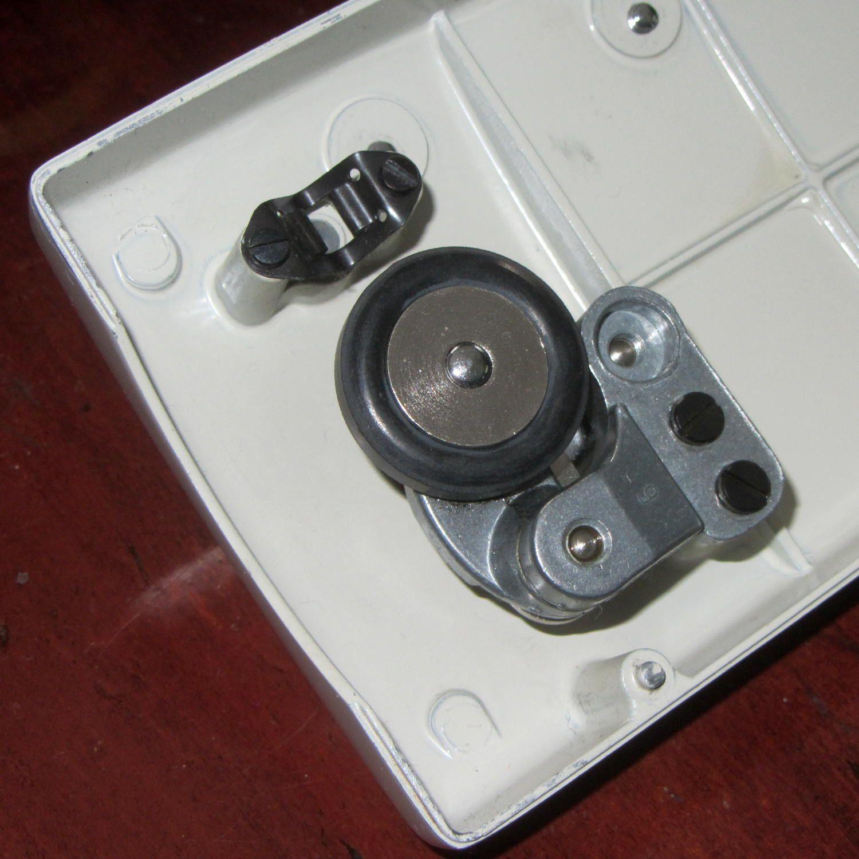 Kenmore 158 Bobbin Winder Repair Bobbins, Kenmore, Winder