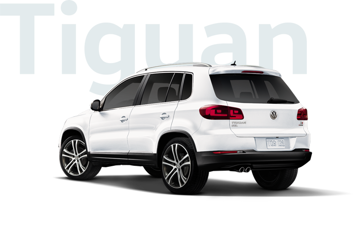 2017 vw tiguan mid size sporty suv volkswagen cars pinterest sporty suv volkswagen and vw. Black Bedroom Furniture Sets. Home Design Ideas