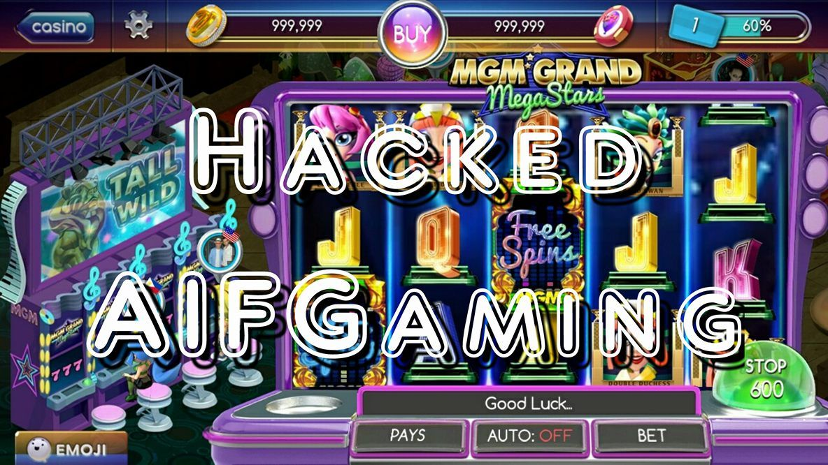 POP! Slots Slots Free Casino Unlimited Chips Hack and