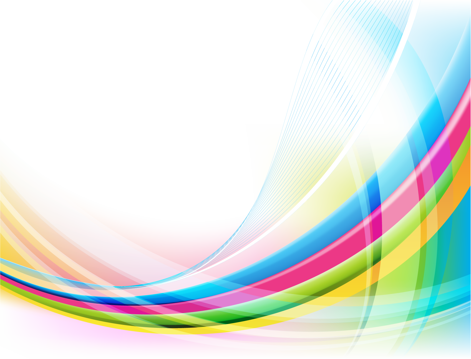 Image Title Colorful Backgrounds Abstract Free Desktop Wallpaper