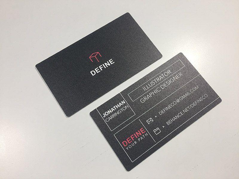 Uv Printing Digital Skratch Plastic Business Cards Laser Engraved Business Cards Business Cards Creative