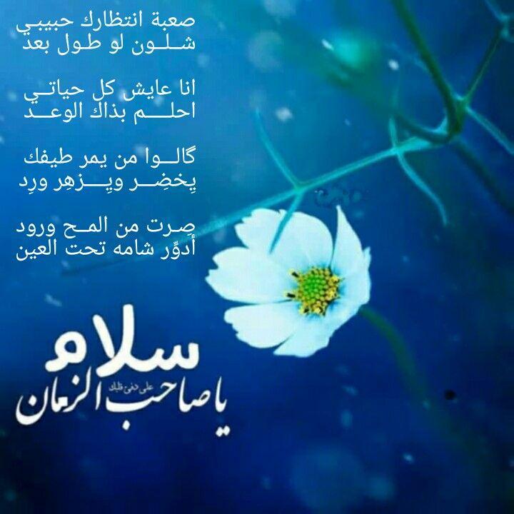 Imam Mahdi Shia Shia Poetry Mahdi يا مهدي يا صاحب الزمان الامام المهدي Pictures Ssl Weather Screenshot