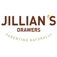 Get 10 Off At Jillian S Drawers Drawers 10 Off 10 Things