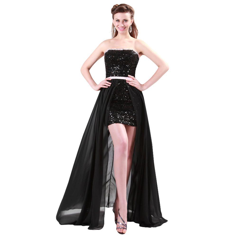 Cheap Masquerade Dresses | Fashion Dress Image Collection