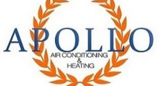 Apollo Air Conditioning Heating 949 835 5150 Www