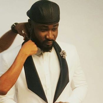 The Biography Of Harrysong Mr Songs Age Life Profile Net
