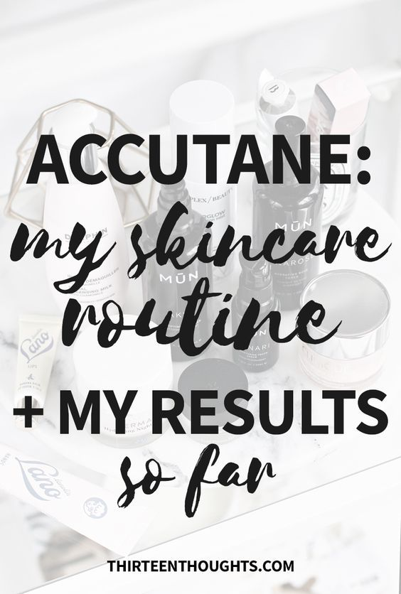 what is accutane
