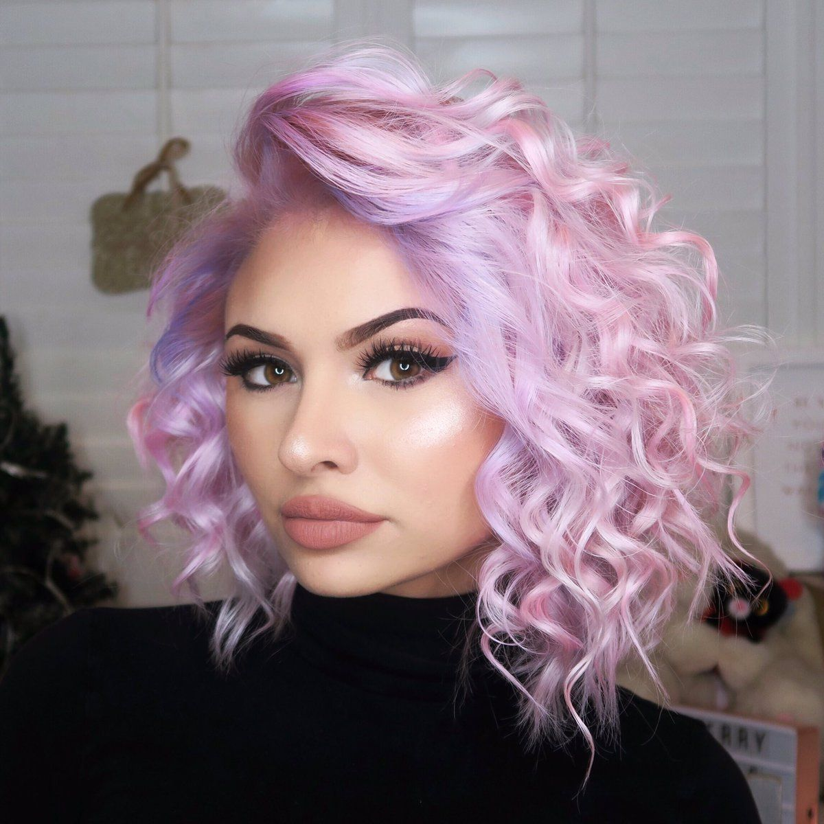 For More Pins Like This Follow Me Ihaveaname Hairdare Hairstyles